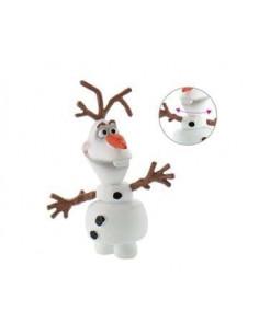 Olaf - Figurina Frozen