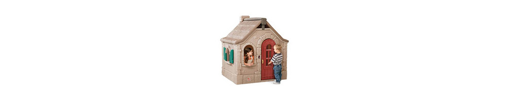 Patuturi si saltele, Patuturi bebelusi, Patuturi pliabile si accesorii, Patuturi lemn, Saltele