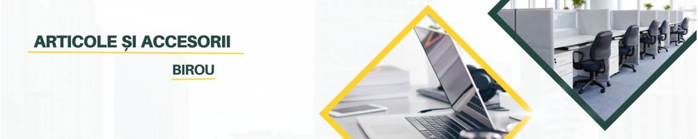 Articole si accesorii birou