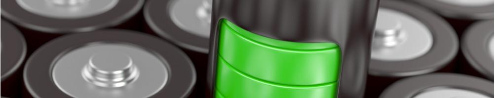 Baterii acumulatori incarcatoare
