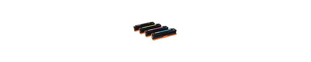 Tonere laser compatibile