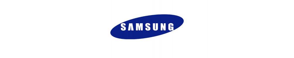 Tonere Samsung compatibile
