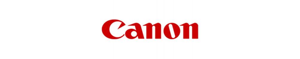 Cauti Cartuse originale Canon la preturi mici?  Alege din oferta