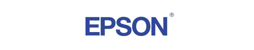 Cauti Cartuse originale Epson la preturi mici?  Alege din oferta