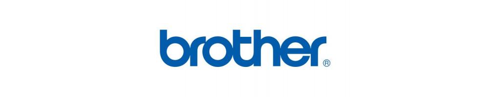 Cauti Cartuse originale Brother la preturi mici?  Alege din oferta