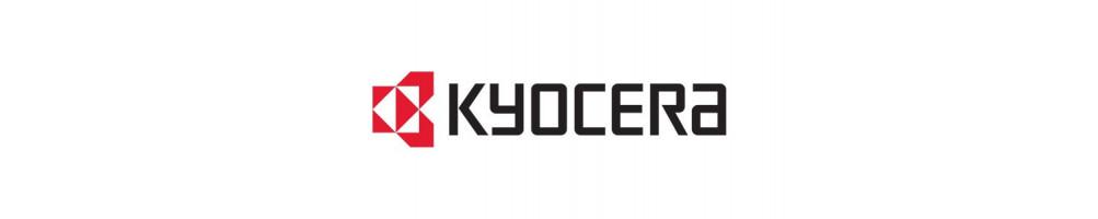Tonere copiatoare originale Kyocera