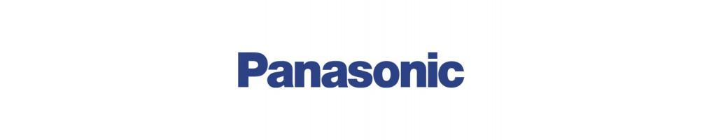 Tonere Panasonic originale