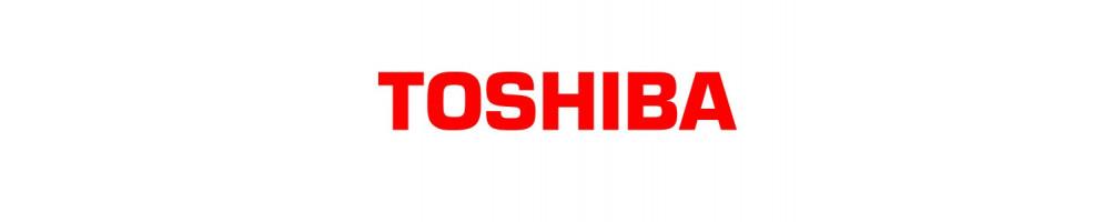 Tonere copiatoare compatibile Toshiba