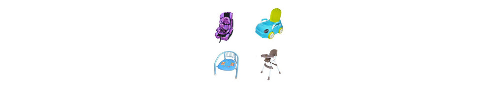 Cauti Diverse articole bebelusi la preturi mici?  Alege din oferta
