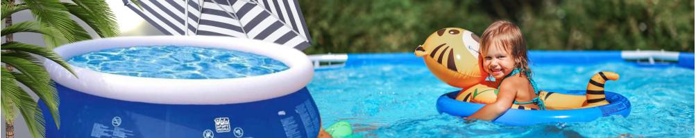Articole gonflabile si accesorii