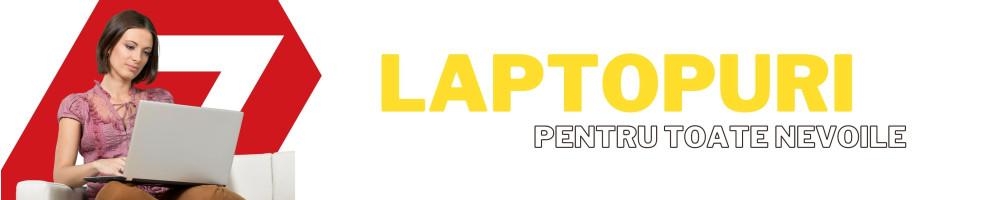 Cauti Laptopuri la preturi mici?  Alege din oferta ROUA.ro