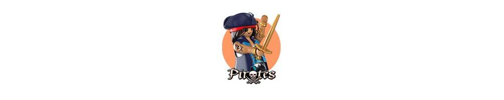 Cauti Pirates and ships la preturi mici?  Alege din oferta ROUA.ro