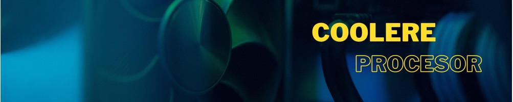 Cauti Coolere Procesor la preturi mici?  Alege din oferta ROUA.ro