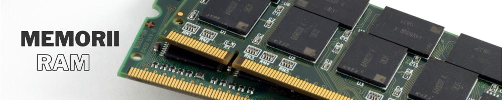 Cauti Memorii RAM Desktop la preturi mici?  Alege din oferta ROUA.ro