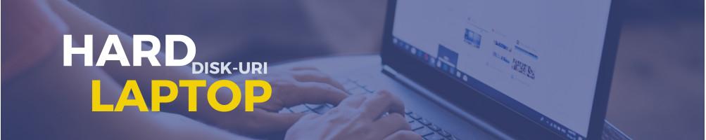Cauti Hard disk-uri laptop la preturi mici?  Alege din oferta ROUA.ro