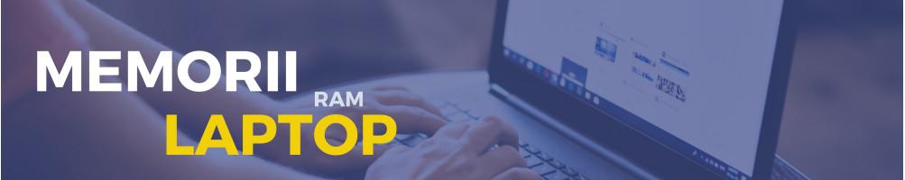 Cauti Memorii RAM laptop la preturi mici?  Alege din oferta ROUA.ro