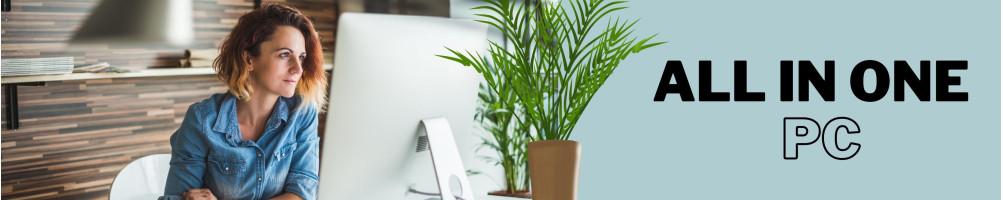 Cauti All in one PC la preturi mici?  Alege din oferta ROUA.ro