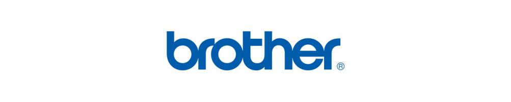 Cauti Cartuse compatibile Brother la preturi mici?  Alege din oferta