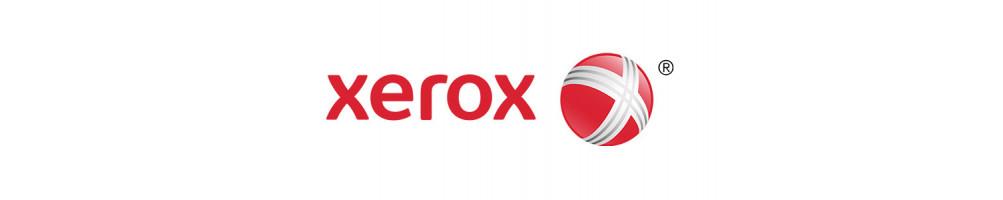 Cauti DRUM Xerox compatibile la preturi mici?  Alege din oferta