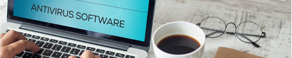 Cauti Antivirus la preturi mici?  Alege din oferta ROUA.ro