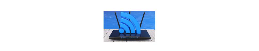 Cauti Routere Wireless la preturi mici?  Alege din oferta ROUA.ro
