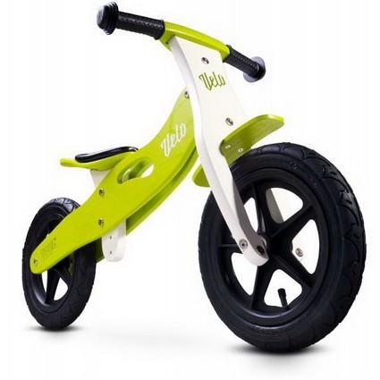 Biciclete Trotinete Triciclete