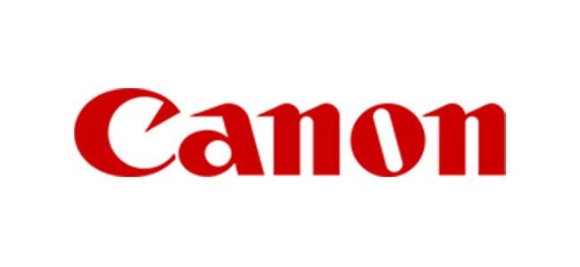 Tonere Canon originale