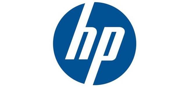 Tonere HP originale