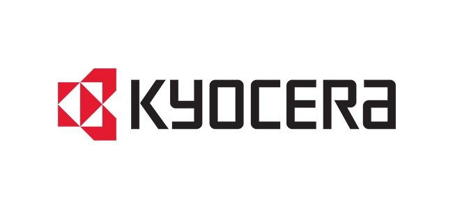 DRUM Kyocera originale