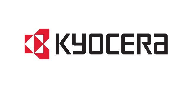 Tonere Kyocera originale