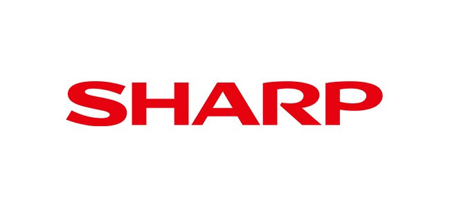 Tonere copiatoare originale Sharp