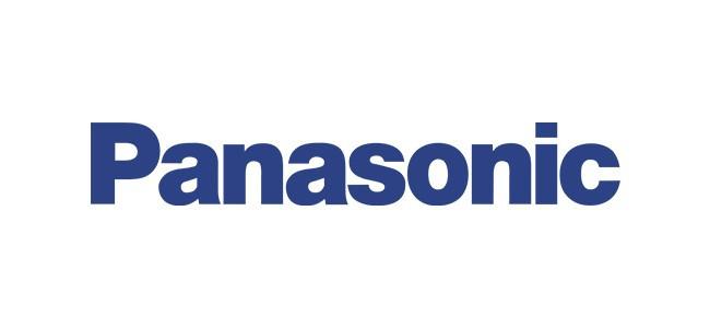 DRUM Panasonic originale