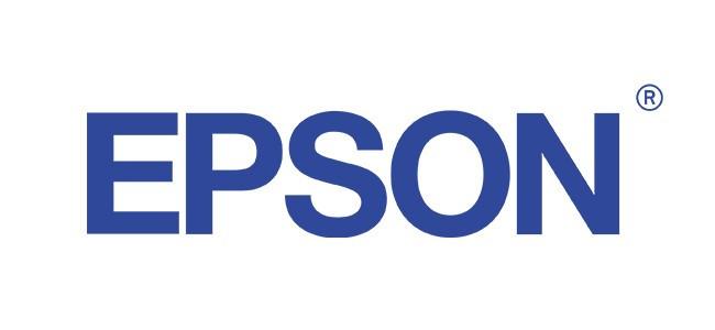 Tonere Epson originale
