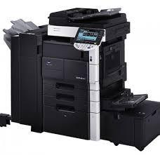 Imprimante & Copiatoare