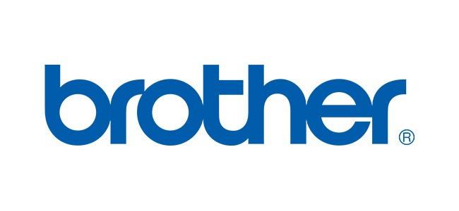 DRUM Brother originale