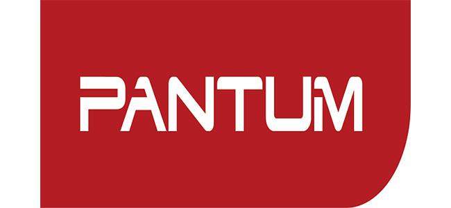 Tonere Pantum originale