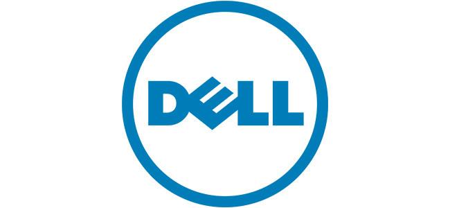 DRUM Dell compatibile